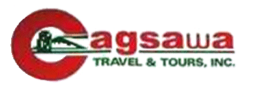 Cagsawa Travel and Tours,Inc.
