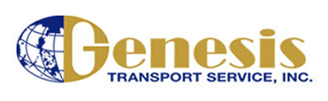Genesis Transport Services Inc.