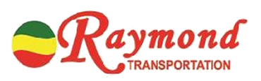 Raymond Transportation