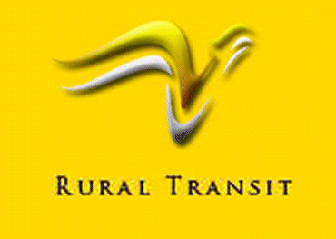 Vallacar - Rural Transit