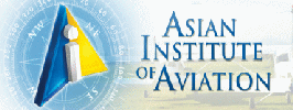 Asian Institution of  Aviation