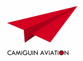 Camiguin Aviation