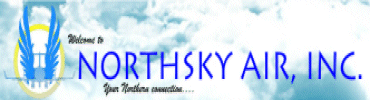 NorthSky Air