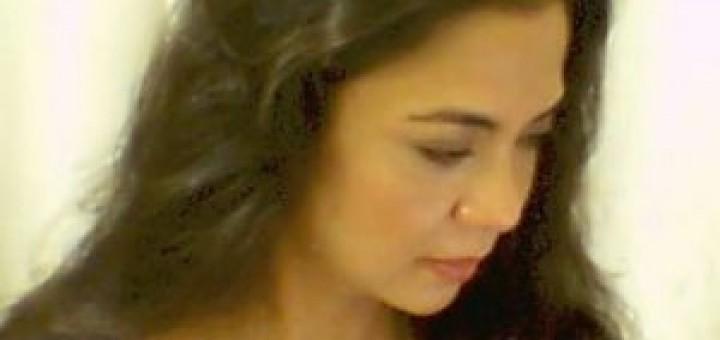 Ruby Ann Kagaoan-Calo