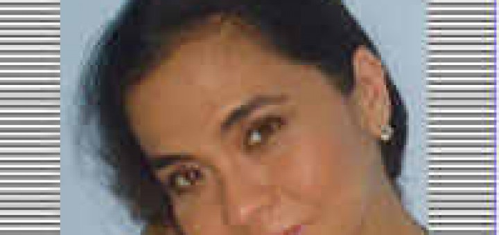 Rubyann Kagaoan