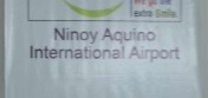 NAIA-3 ISO9001 certified