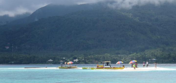 White Island on 2013-08-06