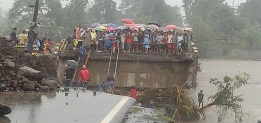 Balingasag 2014-01-21
