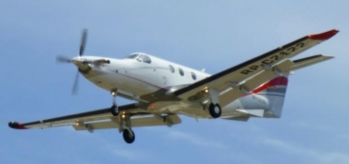 Asian AeroSpace