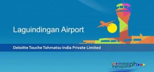 Deloitte Touche Tohmatsu India Private Limited