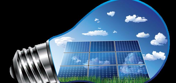 Think wise - Think solar