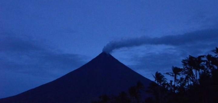 Mayon 2014-11-08