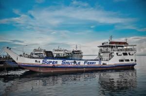Super-Shuttle-Ferry-11