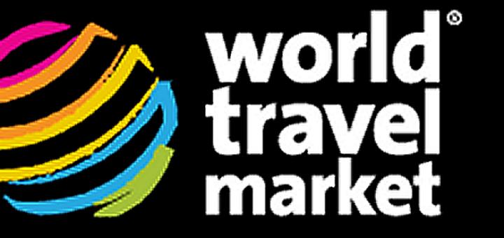 World Travel Market 2014 featuring Camiguin