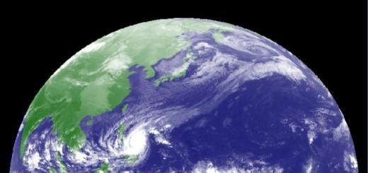 weather 2014-12-06 Sat