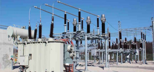No power in Camiguin