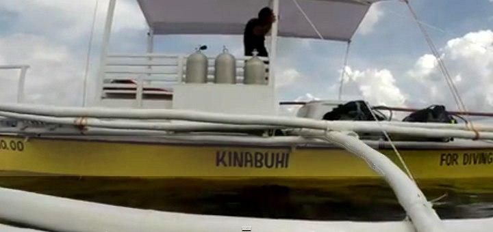 Kinabuhi - Life