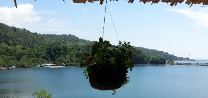 Eastern Mindanao Discovery Trip