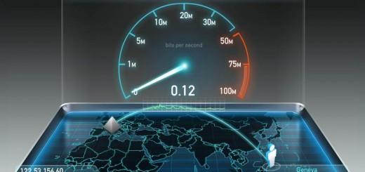 "CAMTECO ""broadband"""