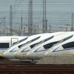 Philippines Rail & High Speed Train Dreams –  Duterte gives new Punch