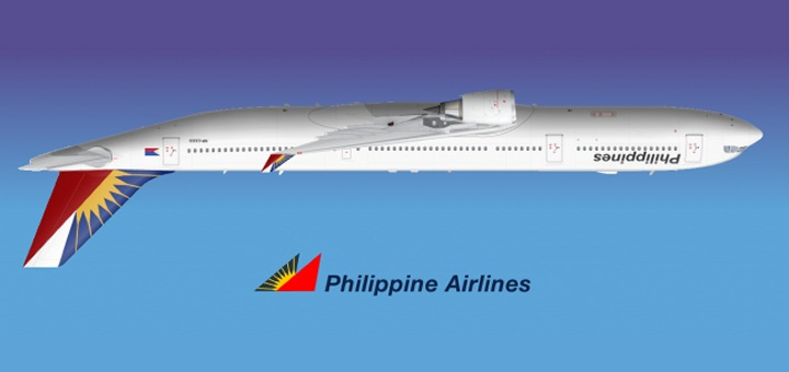 Filipino Time - Philippine AIrlines move to Clark