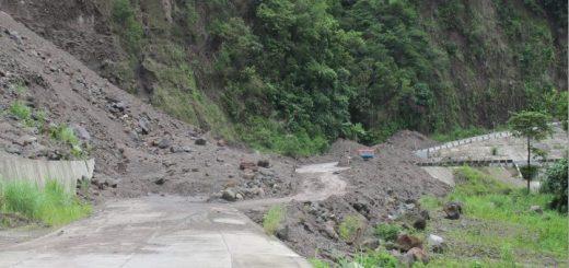 Tuasan Falls in Camiguin