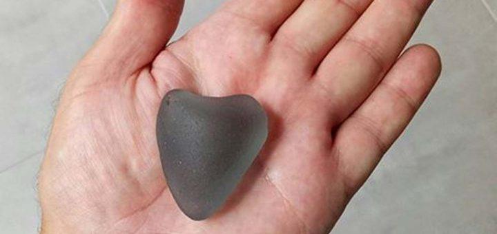 Seaglass Hearth