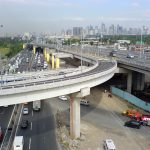 NAIA Expressway is open – good news for transit passengers