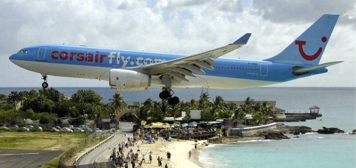 New Bohol Airport