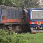 Wonderful News – Bicol Express – Manila to Naga soon again