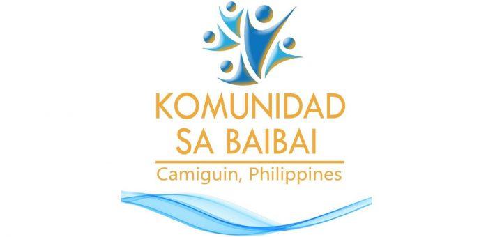 Komunidad sa Baibai