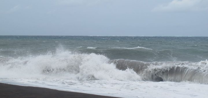 Typhoon LAN-Paolo