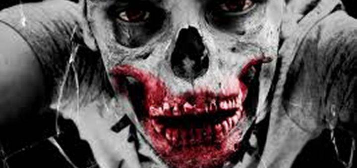 Philippine Zombies