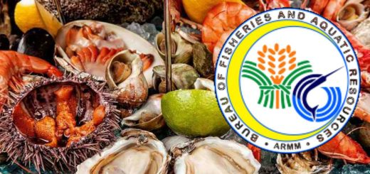 Red Tide Alert - Shellfish Bulletin