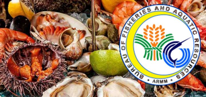 Red Tide Alert - Shellfish Bulletin