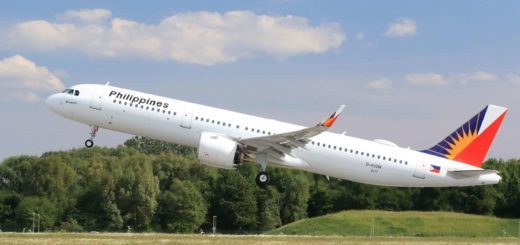 Philippine Airlines - The PAL Facebook Scam