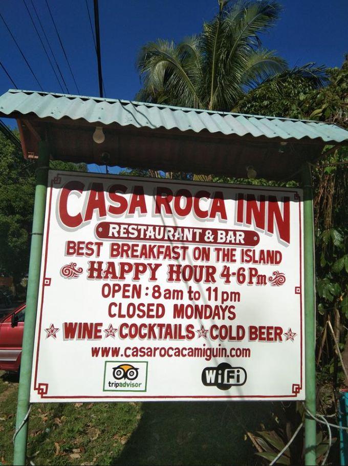 Camiguin News - Casa Roca Inn