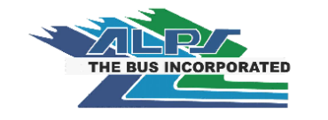 ALPS - the Bus Incorporated