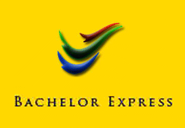 Vallacar - Bachelor Express