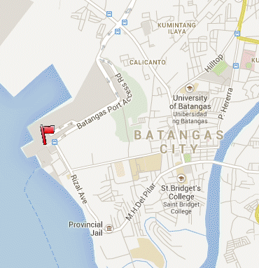 Philippines Ports | Shipping Companies | Maps and Photos on map of new brunswick canada, map of islands canada, map of canada provinces, main cities of canada, ontario canada, map of rural community, printable map of canada, large map of canada, names of cities in canada, map of vancouver, alberta canada,