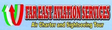 Far East Aviation Services